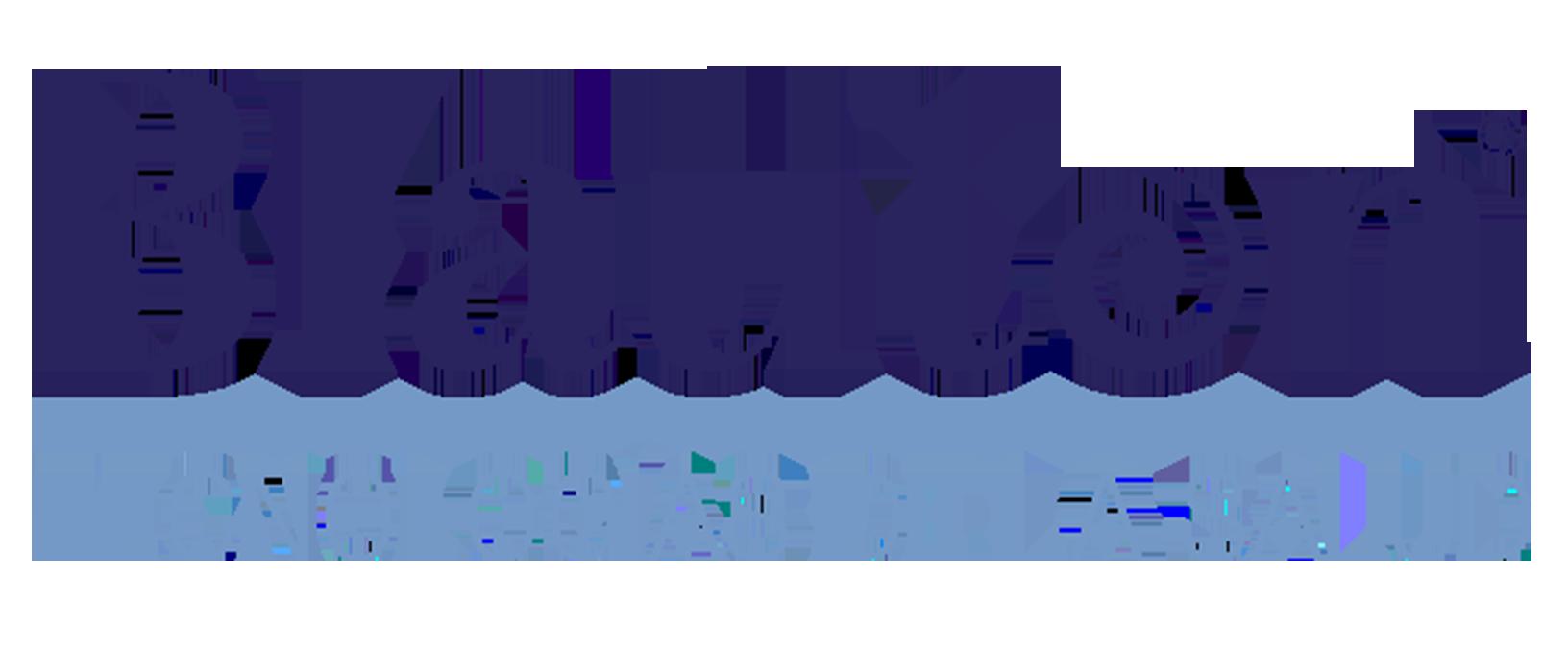 logo blauton