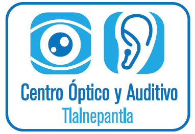 Centro Óptico y Auditivo